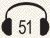אוזניות 18