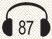 אוזניות 19
