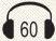 אוזניות 1